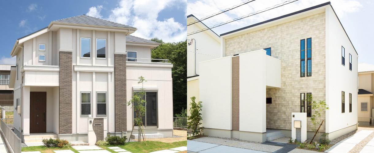 値段 外壁 相場 塗装 坪数別 外壁塗装の費用相場